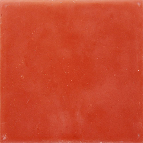 Image gallery terracotta red for 12x12 mexican floor tile